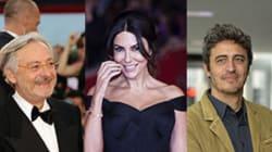 Chi vota per Renzi, Cuperlo e