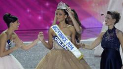 Revivez l'élection de Miss France avec le meilleur (et le pire) du