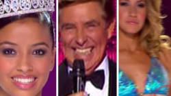 Miss France 2014 : Ce qu'il ne fallait pas