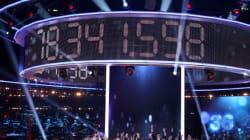 27e Téléthon : plus de 78 millions d'euros de promesses de