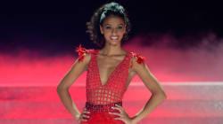 Qui est Flora Coquerel, la nouvelle Miss France?