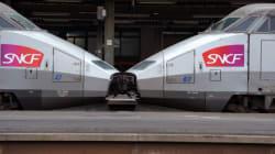 Le WiFi gratuit dans les gares SNCF, c'est pour