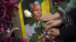 Passing Mandela's Torch to a New Generation of