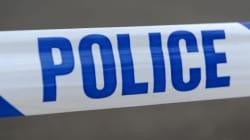 «Enquête sur la police», ou comment redéfinir les pratiques policières - Yanick