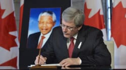 Harper, Mulcair And More To Pay Final Respects To