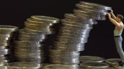 La Banque de France relève sa prévision de croissance au 4e