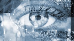 Otto giganti del tech uniti contro il cyber