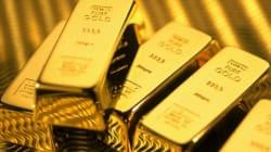 Transformation de l'or: Revenu Québec réclame des amendes de 750 millions