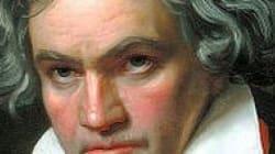 Come ascoltare Beethoven?