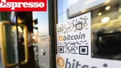 Bitcoin, tutti i rischi della