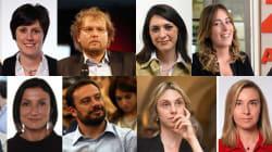 Matteo Renzi: chi sono e da dove vengono gli uomini della segreteria del