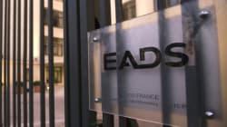 EADS recortará 5.800 empleos en