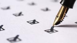 Le bilan 2013 de l'opposition officielle dans Hochelaga-Maisonneuve - Alexandre