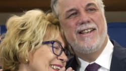 Byelection Victory For Quebec