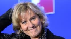 Européennes : Morano tête de liste dans le Grand