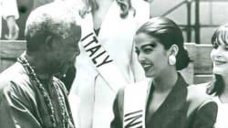 When Aishwarya Rai Met Nelson