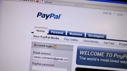 This Is How PayPal Is Taking On Canada's Big