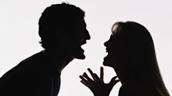 «Mon homme est un psychopathe» : les 10 signes qui ne trompent