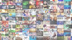 Il 2013 su Facebook: la top ten dei trend sul social