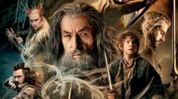 L'effet Tolkien peut-il s'essouffler au