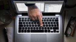 Usurpation d'identité: 6 conseils pour éviter que l'on prenne contrôle de votre boite