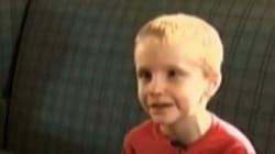 Un enfant de 6 ans suspendu pour «harcèlement