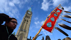 Feds Kept Tabs On Nearly 800 Public Protests, Documents