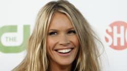 Elle Macpherson accusée d'avoir conspiré pour maquiller l'accident d'hélicoptère de son