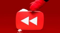 Les vidéos YouTube qu'il ne fallait pas rater en