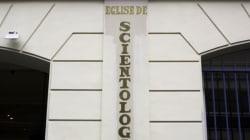 La Scientologie devient officiellement une religion en