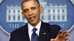 Idee regalo per Natale: come rendere felice un uomo classico come Barack Obama