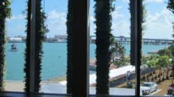 Retour sur l'Art Basel de Miami Beach