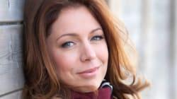 Projet d'album pour 2014: Isabelle Boulay chantera Serge