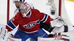 Le CH affronte les Flyers jeudi: la troupe veut s'assurer que la dégelée reste une erreur de