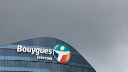 Bouygues Telecom confirme