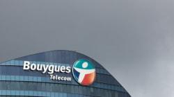 Bouygues supprime 17% de ses