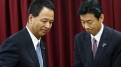 TPP見送りは日本のせい?
