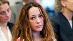 Arrestata Rosy Canale, l'attrice anti