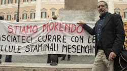 Il tribunale di Pesaro dice sì alle cure per