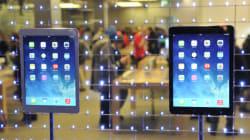 Canada To Pass A Tech Milestone In