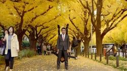 須藤元気「ワールド・オーダー」の最新動画が米仏で絶賛