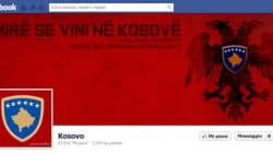 Kosovo riconosciuto Stato indipendente