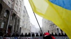 Crisi Ucraina, le opposizioni accettano dialogo con il