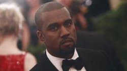 Kanye West encouragé à aller se battre en