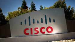Cisco investira 4 milliards $ en