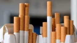 Le Cercle canadien de Montréal offre de nouveau une tribune à Imperial Tobacco - Flory Doucas, codirectrice de la
