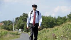 Fin de parcours: Jean Lassalle, le député qui marche, raccroche les