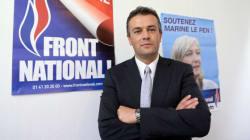 Municipales : le FN en tête à Brignoles selon un