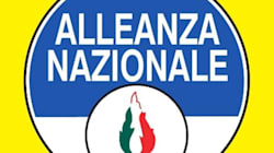 Fratelli d'Italia potrà