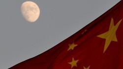Retour de Chine : Notes extraites du calepin - Claude